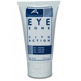 Bel Shanabel Gel Crema Eye Zone 75ml