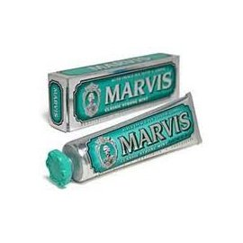 Marvis Clasisic Strong Mint 75ml