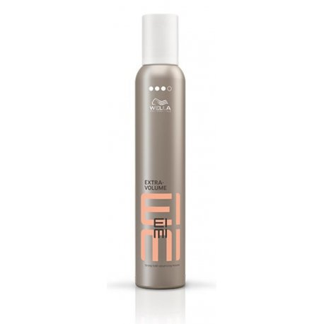 Wella Style Espuma Extra Volume 500ml