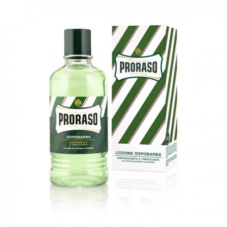 Proraso loción After Shave