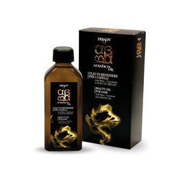Argabeta Serum Oil 100ml Dikson