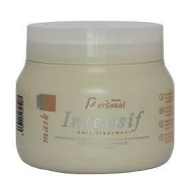 Periche Mascarilla Intensif Vitamina C 500ml