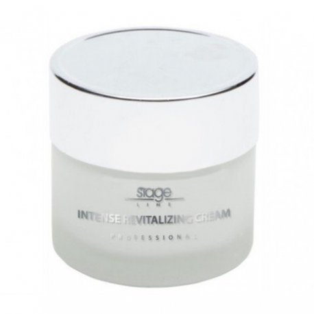 Stage Line Crema Intense Revitalizing Cream 50ml