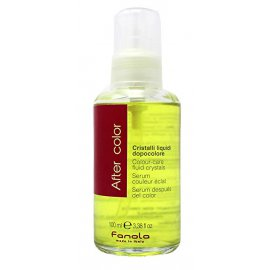 Fanola Cristal liquido Post Color 100ml